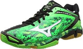 mizuno-wave-stealth-3-2