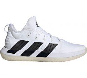 Adidas Stabil Next Gen